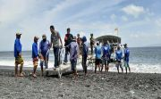 Boat Nusa Penida PP Kembali Beroperasi, Ini Syarat Wajib Pemilik Boat