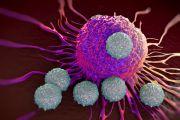 Kabar Gembira, Vaksin mRNA untuk Corona