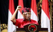 TEGAS! Koster: Indonesia Negara Hukum, Kami Proses Hukum