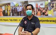 Sopir Logistik Tertular di Jawa, Trancing Kontak PMI Positif di Hotel