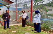 Sukseskan Pilkada Badung, KPU Mulai Data Pemilih di Lapas Kerobokan