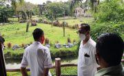 Jelang New Normal, Bali Safari & Marine Park Siap Buka untuk Wisatawan