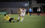 Ceres Negros Bangkrut, Peluang Bali United di AFC Cup Kembali Terbuka