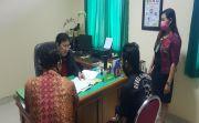 Tak Dapat Gaji, 32 Pekerja Gugat Restoran SBR ke PHI Denpasar