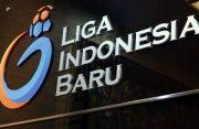 Klub Liga 1 Pakrimik, PT. LIB Komitmen untuk Dana Subsidi
