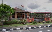 Sebut Penetapan Tersangka Tak Sah, Polda Bali Dipraperadilankan