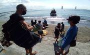 Tahun 2019, Perusahaan Boat Utang Retribusi Miliaran Rupiah
