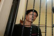 Tikam Selingkuhan Istri, Tersangka Edi Terancam 5 Tahun Penjara