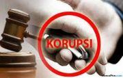 Korupsi di Buleleng Menumpuk, Respons Polisi Lambat, Ini Pemicunya
