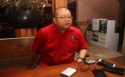Soal Kontrak Pemain di Liga 1, Bos Yabes Ikuti PSSI