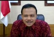 Vaksin Covid-19 Belum Ditemukan, Angka Kesembuhan di Bali Meningkat
