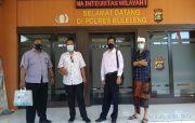 Kasus Ngaben Sudaji Diadukan ke Kapolri, Komnas HAM dan Kompolnas