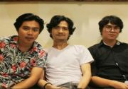 Debut Album Perdana, The Kefman Rilis Mini Album Ruang Semu