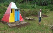 Danau Buyan Dirancang Jadi Pusat Wisata Berbasis Konservasi