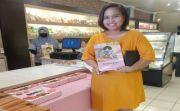 Tepat di Edisi 100 Mendongeng, Sonia Rilis Dongeng Kayu Mogok Sekolah