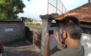 Tutup Tempat Latihan, Sebagian Pemain Bali United Belum Datang Latihan