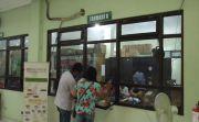 Dr Gia Gugur, Drg Handy Maju, Seleksi Dirut RS Buleleng Jalan Terus