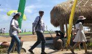 Bali Merugi Rp 9,7 Triliun Tiap Bulan, Siap Sambut Turis Mancanegara