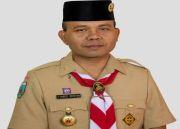 Pandemi Covid-19, Pramuka Kwarda Bali Goes to 4.0