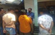 Sulit Ungkap Pembunuh Janda, Polisi Buleleng Minta Bantuan Polda Bali
