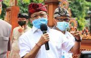 Target PAD Menyusut Rp 673 Miliar, Defisit APBD Bali Meningkat