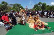 Ini Daftar Pelanggaran Hare Krishna Versi Majelis Desa Adat Bali