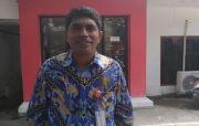 KepalaOmbudsman Bali: Bebas Calo atau Calo Bebas di Sana?