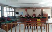 PKL Didenda Rp 200 Ribu, Pol PP Denpasar Ingatkan Ini ke Pedagang
