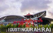 Kasus Positif Melandai, Turis Domestik Pilih Bali Jadi Tempat Berlibur