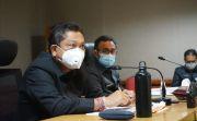 TerjangkitCovid-19, APBD Denpasar 2020 Ikut Meriang