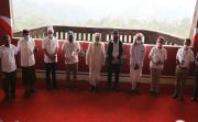 BPD Bali Launching QRIS UMKM Bangli
