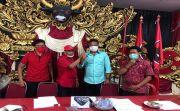 Dua Tokoh Penting PDIP di Bali Minta Sudirta Jadi Penyambung di Pusat