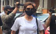 Muncul Petisi Online Bebaskan JRX, Nora Bilang Ini