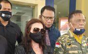 Gendo Beberkan Alasan Ketua IDI Ogah Cabut Laporan Kasus JRX