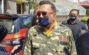Tegaskan Hormati Hukum, Ayah JRX: Kami Keluarga Pejuang