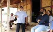 Kunjungan Turis Belum Pulih, Stafsus Jokowi Minta Perhatikan Protokol