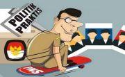 Sanksi Dua Oknum Pejabat di Badung Tunggu Rekomendasi Komisi ASN