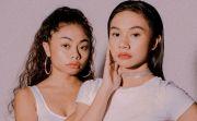 Alien Child, Duo Cewek Bali Ini Tunjukkan Taji di Level Internasional