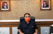 Padang Sambian Kaja Tertinggi, Satu Pasien Meninggal dari Sesetan
