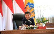 Disorot Jokowi, Dr. Daniel: Bali Jadi Etalase Indonesia di Mata Dunia