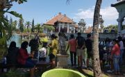 Objek Wisata Taman Ujung Ramai Turis Lokal, Batal Rumahkan Karyawan