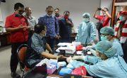 Sembilan Anggota DPRD Bali Positif Covid-19, Ketua Dewan Putuskan WFH