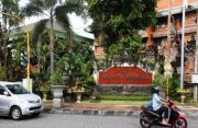 Redam Covid, Aktivitas Perkantoran di Kota Denpasar Mulai Dibatasi