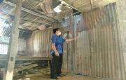 Restorasi Rumah Ibunda Bung Karno Banyak Kendala, Ini Versi BPCB Bali