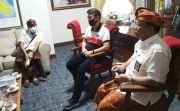 Covid Melejit, Bupati Suwirta: Belajar Tatap Muka di Nusa Penida Batal