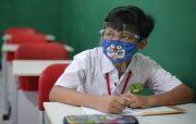 25 Ribu Pelajar SD-SMP di Buleleng Kesulitan Akses Pembelajaran Daring