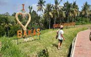 Banyak Objek Wisata Tutup, Dispar Dorong Desa Wisata Tangkap Peluang