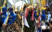 Kabupaten Gianyar Ajukan Tiga Tradisi jadi Warisan Budaya