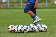 Klub Kesulitan Finansial, Liga 3 Zona Bali Musim 2020 Berakhir