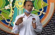 Debat Paslon 24 Oktober, Kayun: Silakan Publik Ajukan Pertanyaan